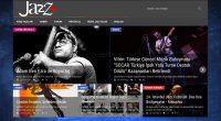 Jazz Dergisi, Turkey