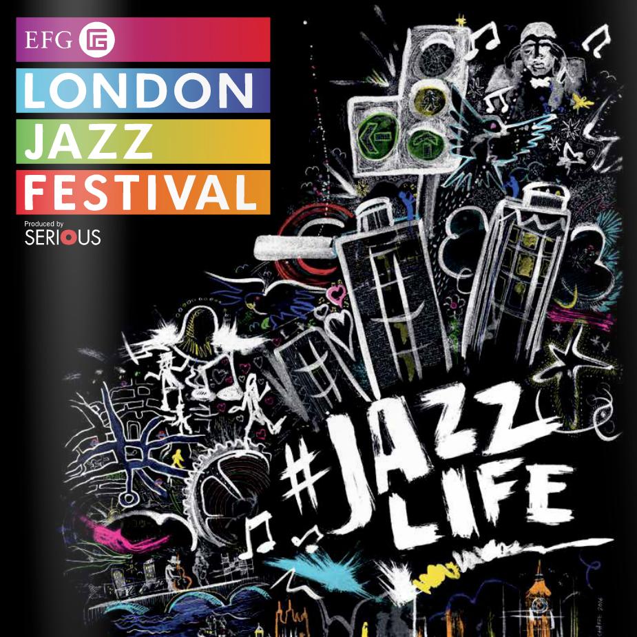 london-jazz