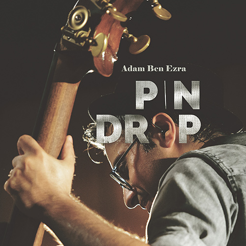 pin-drop-art-500x500-72dpi