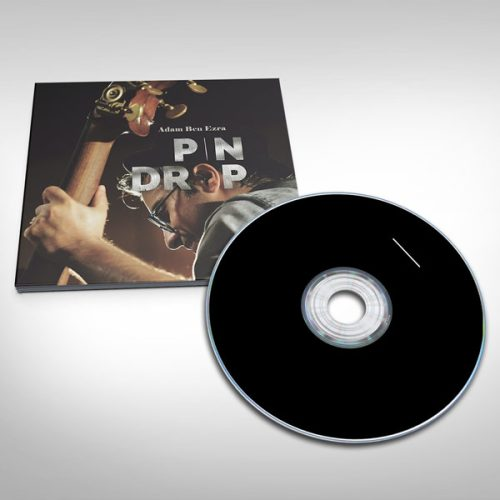 PIN-DROP-CD