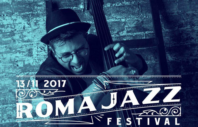roma-jazz-fest