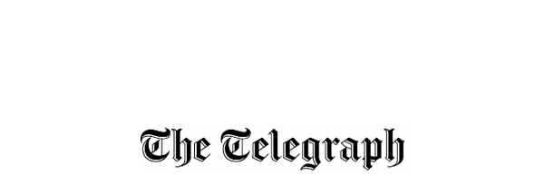 The Ttelegraph