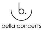 Bella Concerts
