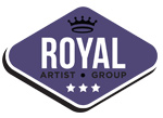 Royal Artist Group