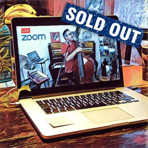 zoom-show