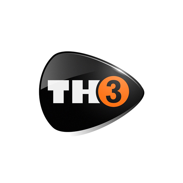 Overloud TH3 plugin